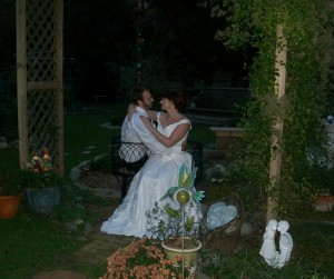 Wedding Officiant and Venue New Jersey