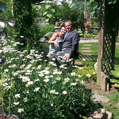 Angelo and Lorie July 2015a
