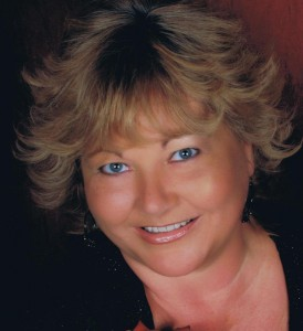 Weddig Officiant New Jersey - Kathy Costello