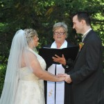 Stephanie_Mark Weiland - Wedding Ceremony - Costello Weddings New Jersey